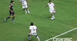 [31-08] Vasco 3 x 1 Ceará - 13