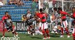 [11-09] Ceará 1 x 1 Atlético-GO - 12