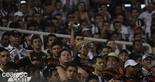 [23-06] Ceará x Atlético/PR - TORCIDA - 12