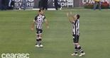 [17-09] São Paulo 4 x 0 Ceará - 14