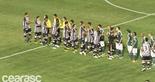 [22-09] Palmeiras 1 x 0 Ceará - 18