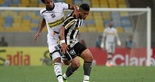 [27-08] Botafogo 1 x 2 Ceará - 8  (Foto: Vitor Silva / SS Press / BFR)
