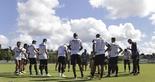 [19-05-2018]  Treino apronto: Vitória x Ceará  - 22  (Foto: Fernando Ferreira/cearasc.com)