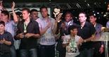 [17-05] Troféu Verdes Mares - 7