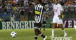 [17-07] Ceará 4 x 0 América-MG - 9
