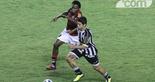[23-07] Flamengo 1 x 1 Ceará - 15