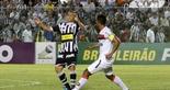[28-07] Ceará 2 x 1 Atlético-PR - 13