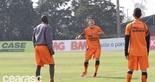 [06-08] Ceará treina em São Paulo - 11