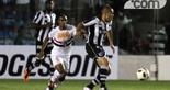 [10-08] Ceará 2 x 1 São Paulo - 15