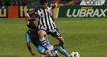 [17-08] Ceará 3 x 0 Grêmio - 12