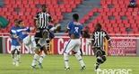 [20-08] Cruzeiro 1 x 0 Ceará - 15