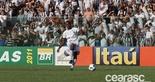 [28-08] Ceará 3 x 0 Bahia - 15