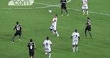 [31-08] Vasco 3 x 1 Ceará - 14