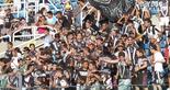 [23-06] Ceará x Atlético/PR - TORCIDA - 13