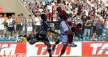 [11-09] Ceará 1 x 1 Atlético-GO - 13