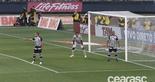 [17-09] São Paulo 4 x 0 Ceará - 15