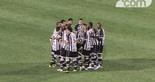 [22-09] Palmeiras 1 x 0 Ceará - 19