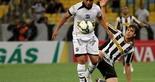 [27-08] Botafogo 1 x 2 Ceará - 9  (Foto: Vitor Silva / SS Press / BFR)