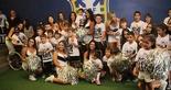 [12-08-2017] Ceara 1 x 0 CRB  Part 01 - 20  (Foto: Lucas Moraes / Cearasc.com)
