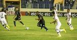 [01-04] Confiança 0 x 0 Ceará2 - 9  (Foto: Filippe Araujo)