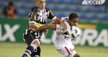 [28-07] Ceará 2 x 1 Atlético-PR - 14