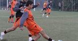 [27-05] Treino no CT do Grêmio - 12