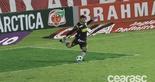 [23-07] Flamengo 1 x 1 Ceará - 16