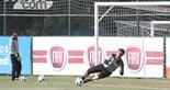 [06-08] Ceará treina em São Paulo - 12