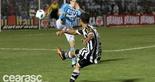 [17-08] Ceará 3 x 0 Grêmio - 13