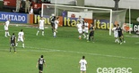 [31-08] Vasco 3 x 1 Ceará - 15
