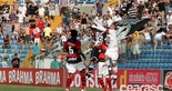 [11-09] Ceará 1 x 1 Atlético-GO - 14