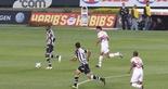 [17-09] São Paulo 4 x 0 Ceará - 16