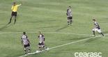 [22-09] Palmeiras 1 x 0 Ceará - 20