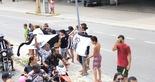 [07-05-2017] Carreata 44 - 2 - 27  (Foto: Christian Alekson / Ceara.SC.com)