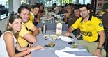 Primeira etapa da Copa Troller Nordeste - 29/05/2010 em Natal/RN - 2