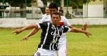 [15-08-2017]  Copa Cearense de Futebol Master - Semifinal - 2  (Foto: Pedro Chaves / FCF )