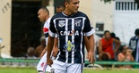 [15-08-2017]  Copa Cearense de Futebol Master - Semifinal - 3  (Foto: Pedro Chaves / FCF )