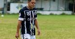 [15-08-2017]  Copa Cearense de Futebol Master - Semifinal - 4  (Foto: Pedro Chaves / FCF )