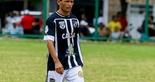 [15-08-2017]  Copa Cearense de Futebol Master - Semifinal - 5  (Foto: Pedro Chaves / FCF )