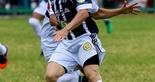 [15-08-2017]  Copa Cearense de Futebol Master - Semifinal - 6  (Foto: Pedro Chaves / FCF )