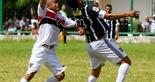[15-08-2017]  Copa Cearense de Futebol Master - Semifinal - 8  (Foto: Pedro Chaves / FCF )