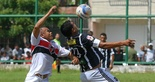 [15-08-2017]  Copa Cearense de Futebol Master - Semifinal - 7  (Foto: Pedro Chaves / FCF )