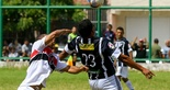 [15-08-2017]  Copa Cearense de Futebol Master - Semifinal - 9  (Foto: Pedro Chaves / FCF )