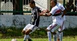 [15-08-2017]  Copa Cearense de Futebol Master - Semifinal - 10  (Foto: Pedro Chaves / FCF )