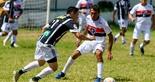 [15-08-2017]  Copa Cearense de Futebol Master - Semifinal - 11  (Foto: Pedro Chaves / FCF )