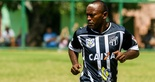 [15-08-2017]  Copa Cearense de Futebol Master - Semifinal - 12  (Foto: Pedro Chaves / FCF )