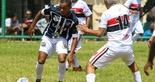 [15-08-2017]  Copa Cearense de Futebol Master - Semifinal - 13  (Foto: Pedro Chaves / FCF )