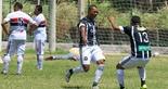 [15-08-2017]  Copa Cearense de Futebol Master - Semifinal - 14  (Foto: Pedro Chaves / FCF )