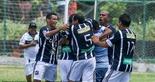 [15-08-2017]  Copa Cearense de Futebol Master - Semifinal - 15  (Foto: Pedro Chaves / FCF )