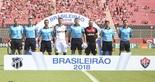 [20-05-2018] Vitória 2 x 1 Ceará - 6  (Foto: Fernando Ferreira/cearasc.com)